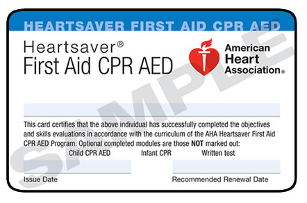 aha_cpr_card